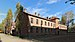 Auschwitz I - barracks - 2.jpg
