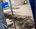 Ausgrabung Münsterplatz (Freiburg im Breisgau) jm1539.jpg