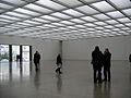 Ausstellungshalle Museum Folkwang.JPG
