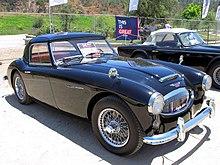 220px Austin_Healey_3000_Mk_II_1962_%2816083096305%29 austin healey 3000 wikipedia  at bayanpartner.co