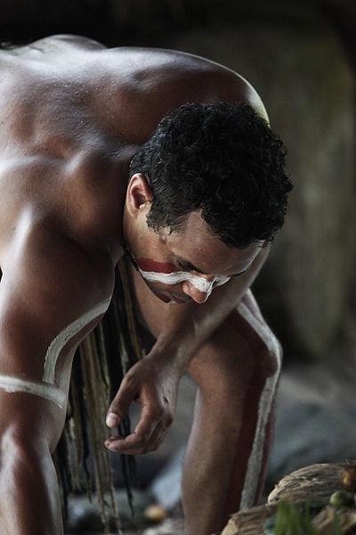 File:Australia Aboriginal Culture 008 (5465142700).jpg