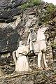 Austria-00511 - Lionheart & Blondel (20416393348).jpg
