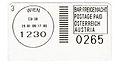 Austria stamp type PV1.jpg