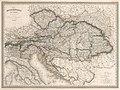 Austrian Empire (Dufour, 1863).jpg
