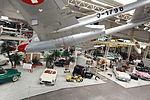 Auto & Technik MUSEUM SINSHEIM (43) (6944091950).jpg