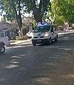 Auto ambulance.jpg