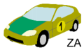 Auto racing color ZA.png