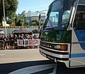 Autobús rodaxe Fariña.jpg