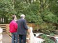 AutofriedhofGuerbetalLaufsteg1.JPG