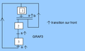 AutomSFC6.png