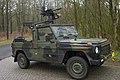 Automatsche-granaatwerper-op-een-legervoertuig.jpg