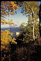 Autumn Views at Pictured Rocks National Lakeshore, Michigan (1632f192-ff80-4a5c-adac-b2eff2f5a233).jpg