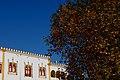Autumn in Sintra (3017047409).jpg