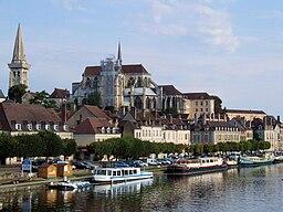 Auxerre 001.JPG