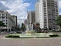Av.Ana Costa-Santos - panoramio.jpg