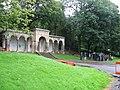 Avenham Park, Preston - geograph.org.uk - 951223.jpg