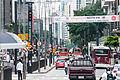 Avenida Paulista 32.jpg