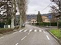 Avenue de la gare (Beynost). - 2.jpg