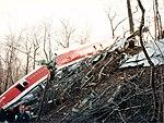 Avianca-Flight-52-Wreckage-1.jpg