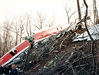 Avianca-Flight-52-Wreckage-1.jpg