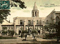 Avignon Saint-Martial en 1907.jpg