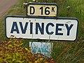 Avincey-FR-21-panneau d'agglomération-04.jpg