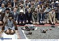 Ayatollah Khamenei jome prayer.jpg