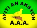 Ayiti an Aksyon.png