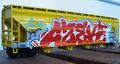 Azek-2010 modeltrain yellow-UStanker 34.jpg