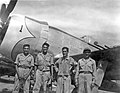 Aztec Eagles P-47D.jpg