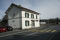 Bâtiment gare Châtillens 28.02.2012.jpg