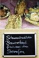 Bäckerei - Kölmel - Gengenbach - panoramio.jpg