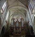 Béziers, Cathédrale Saint-Nazaire PM 37844.jpg