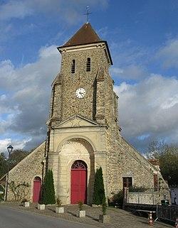 Bézu-le-Guéry église (1).jpg