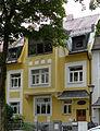 Böcklinstr7 München.jpg