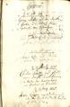 Bürgerverzeichnis-Charlottenburg-1711-1790-086.tif