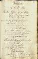Bürgerverzeichnis-Charlottenburg-1711-1790-140.tif