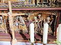 Bützow Stiftskirche Altar Unten 2 2013-09-06.jpg