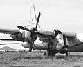 B-32enginedown (4436890503).jpg