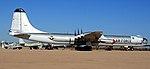 B-36J (5732723888).jpg