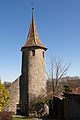 B-Boudry-Tour-Marfaux.jpg