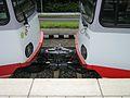 B-Wagen kupplung.jpg