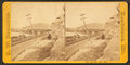 B.&O. R.R. Bridge. Harper's Ferry, from Robert N. Dennis collection of stereoscopic views.png