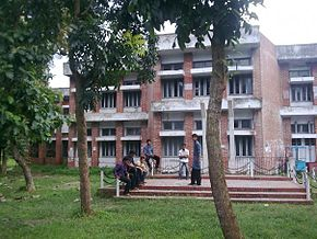 B.A.R.I High School, Gazipur.jpg