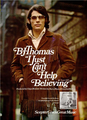 B. J. Thomas - I just can't help believing, 1970.png