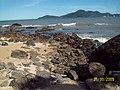 BALNEÁRIO CAMBORIÚ (Pontal Norte), Santa Catarina, Brasil by Nivaldo Cit Filho - panoramio (17).jpg