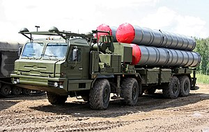 BAZ-6909-022 chassis for S-400 system -07.jpg