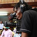 BBC Sema Kenya's Camera Man & Post Production Professional Wambugu Kamotho.jpg