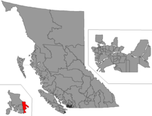 BC 2015 Oak Bay-Gordon Head.png
