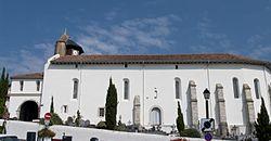 BIDART - Eglise Notre-Dame-de-l'Assomption 07.jpg